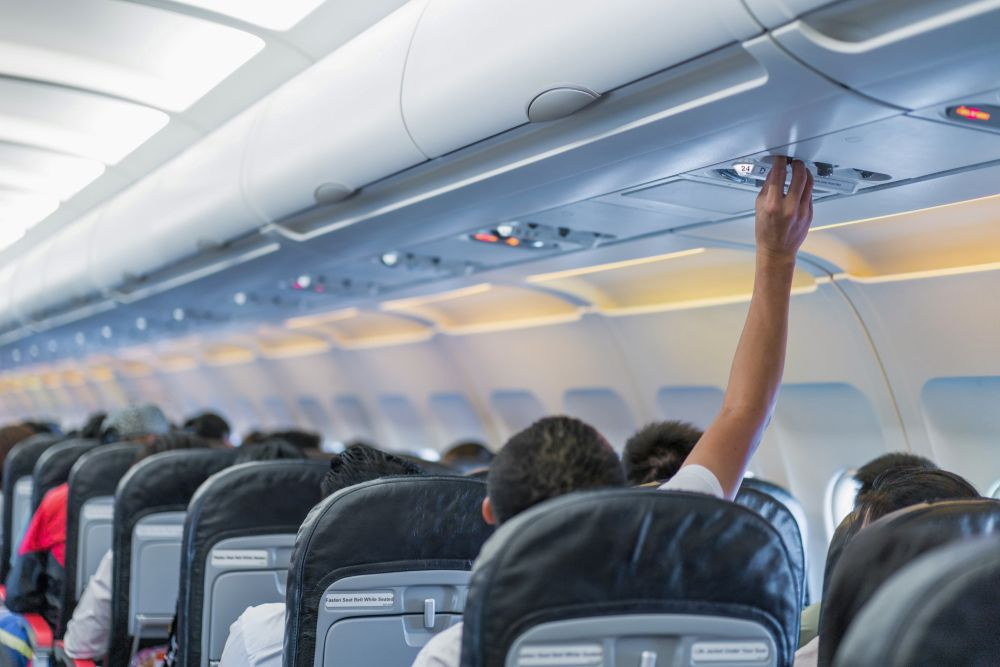 Aerolíneas low cost de Argentina: viajar más barato con vuelos de bajo costo
