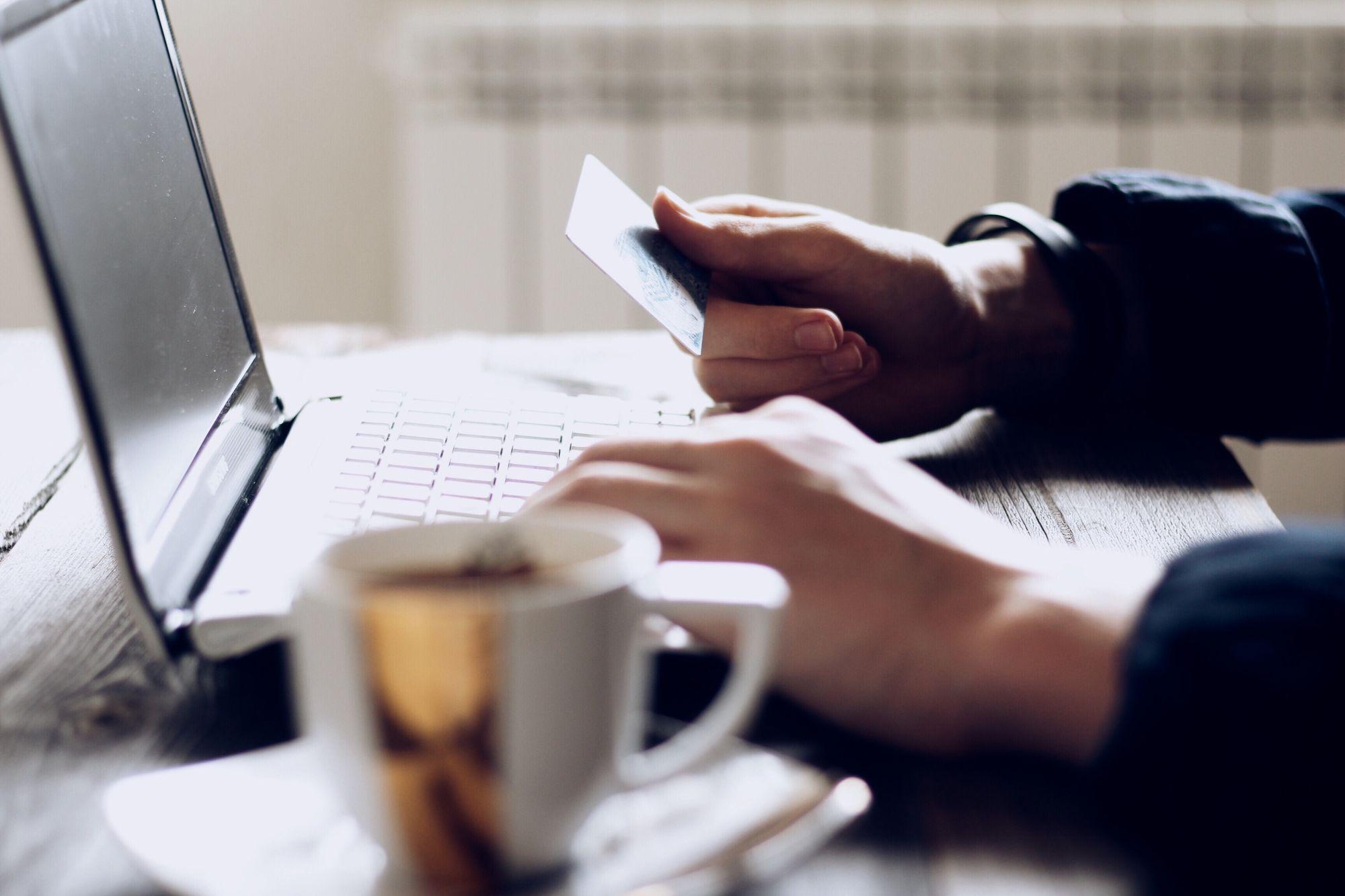 6 Formas de mejorar tu score crediticio en pocos pasos
