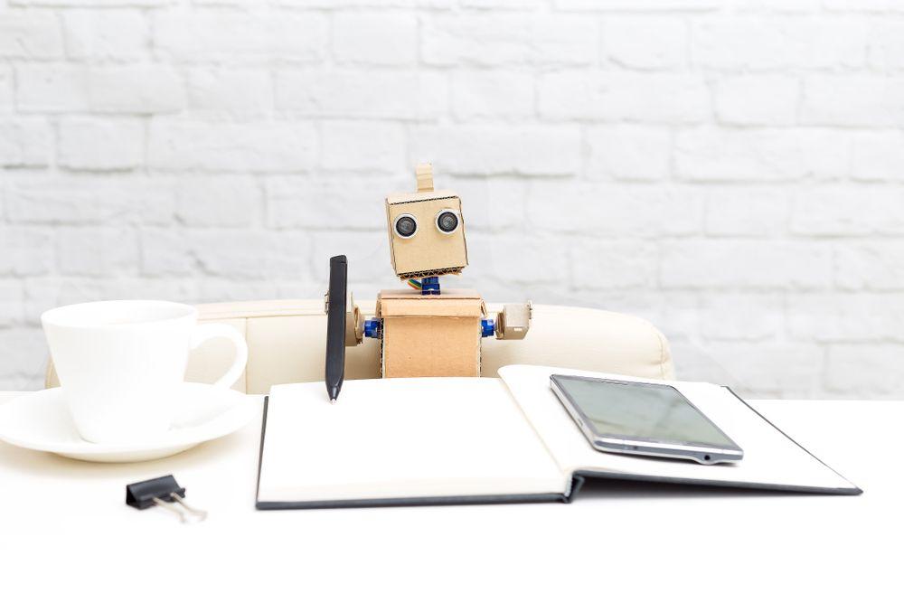 ¿Qué es un chatbot? Conoce el futuro de las comunicaciones