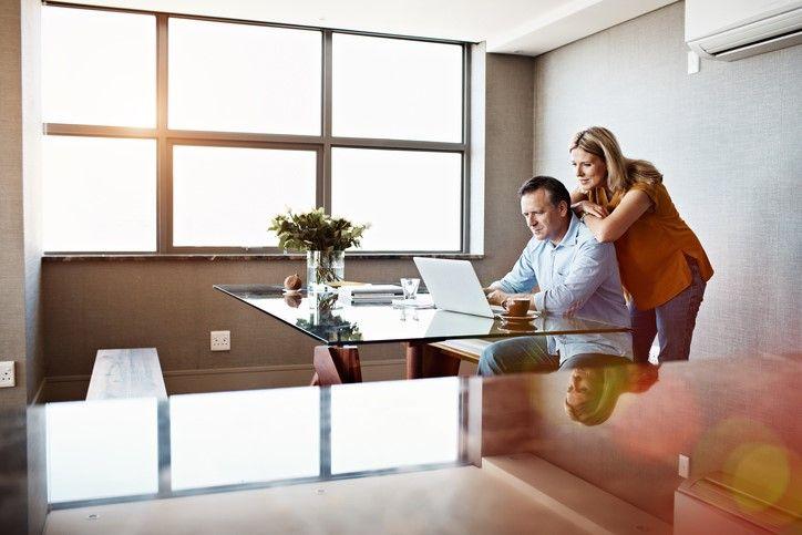Consejos para comparar las condiciones de los préstamos