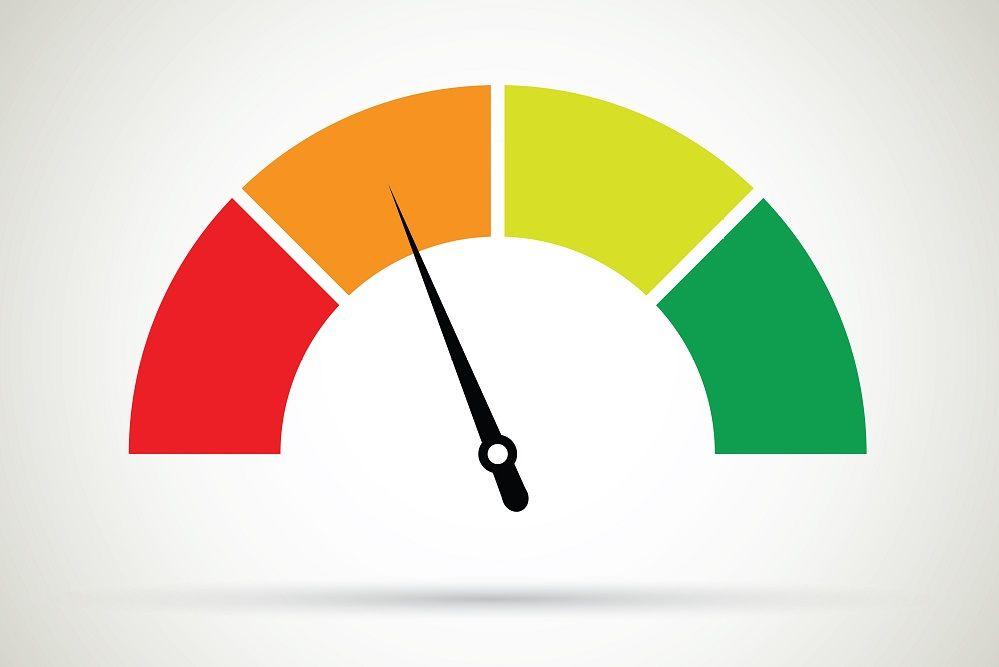 ¿Qué es Datacrédito y cómo funciona la central de riesgo?