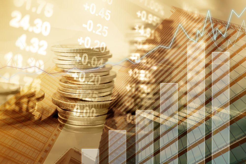 Qué son las finanzas y cuáles son los distintos tipos de finanzas