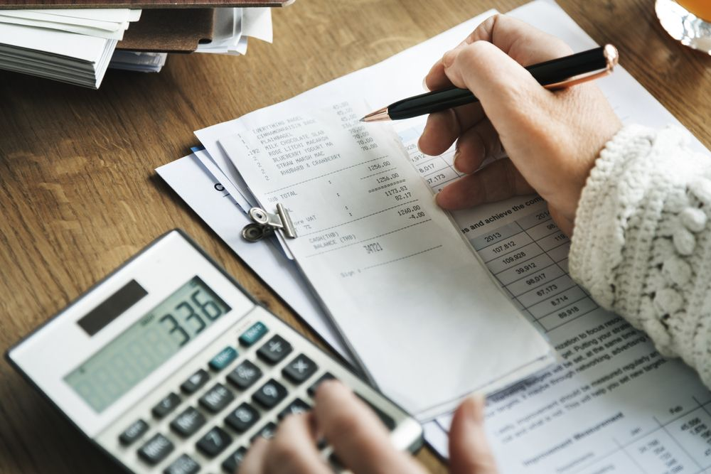 Qué es el IVA, cuánto es y cómo calcular el IVA