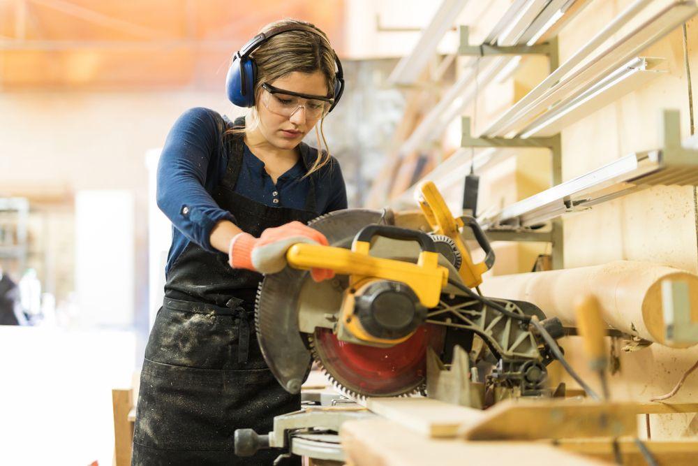 Préstamos para trabajadores independientes y profesionales