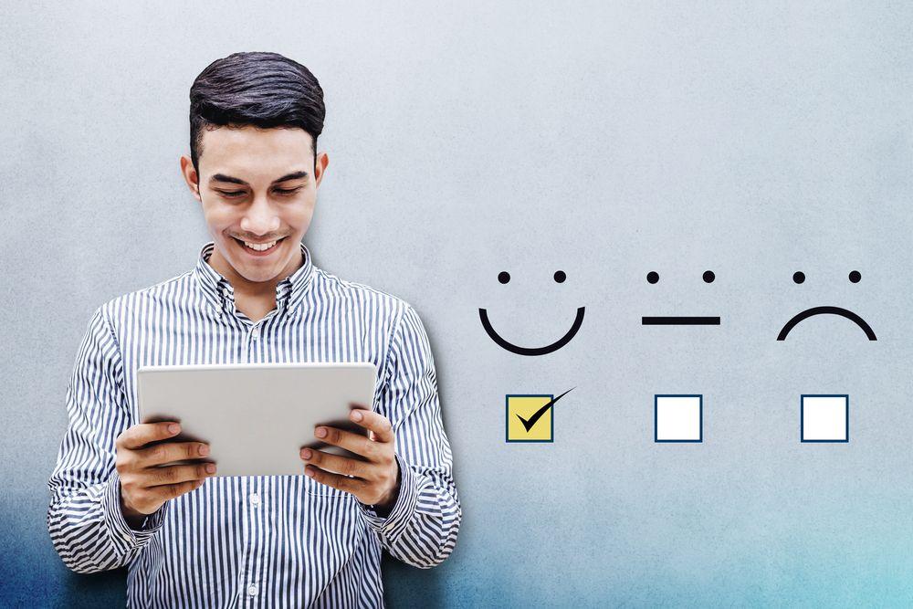 Aprende cómo reconocer los préstamos seguros y confiables