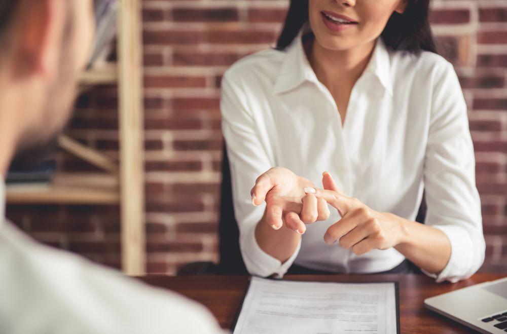 Préstamos sin requisitos: Créditos de libre inversión sin complicaciones