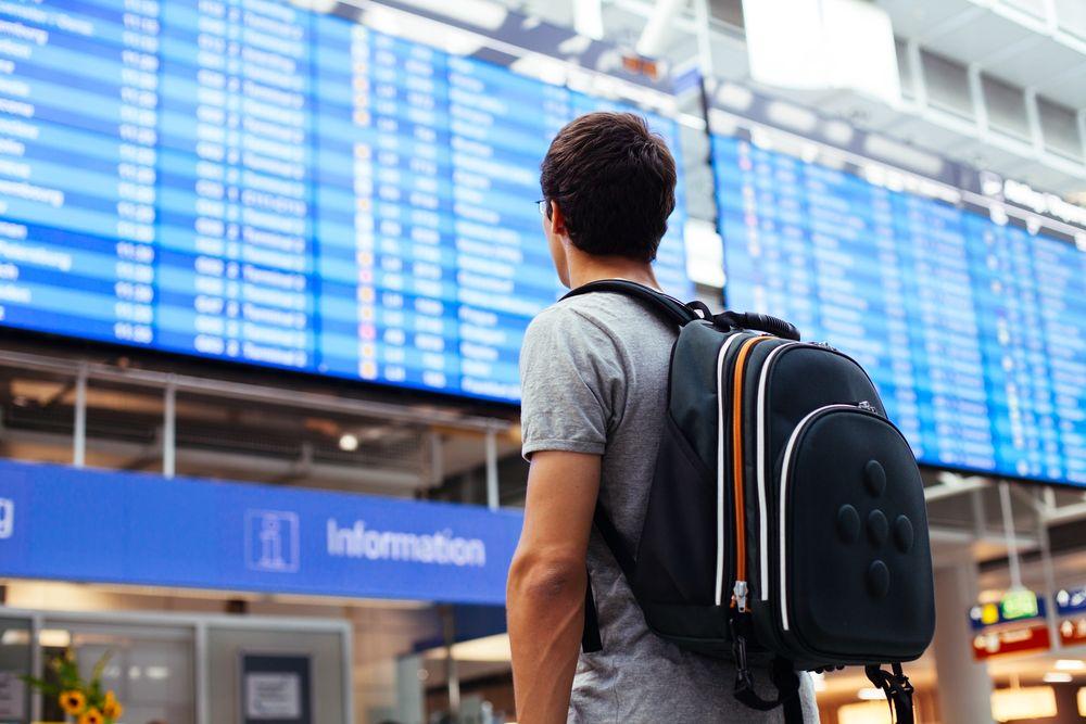 Préstamos para viajes: opciones para financiar tus vacaciones