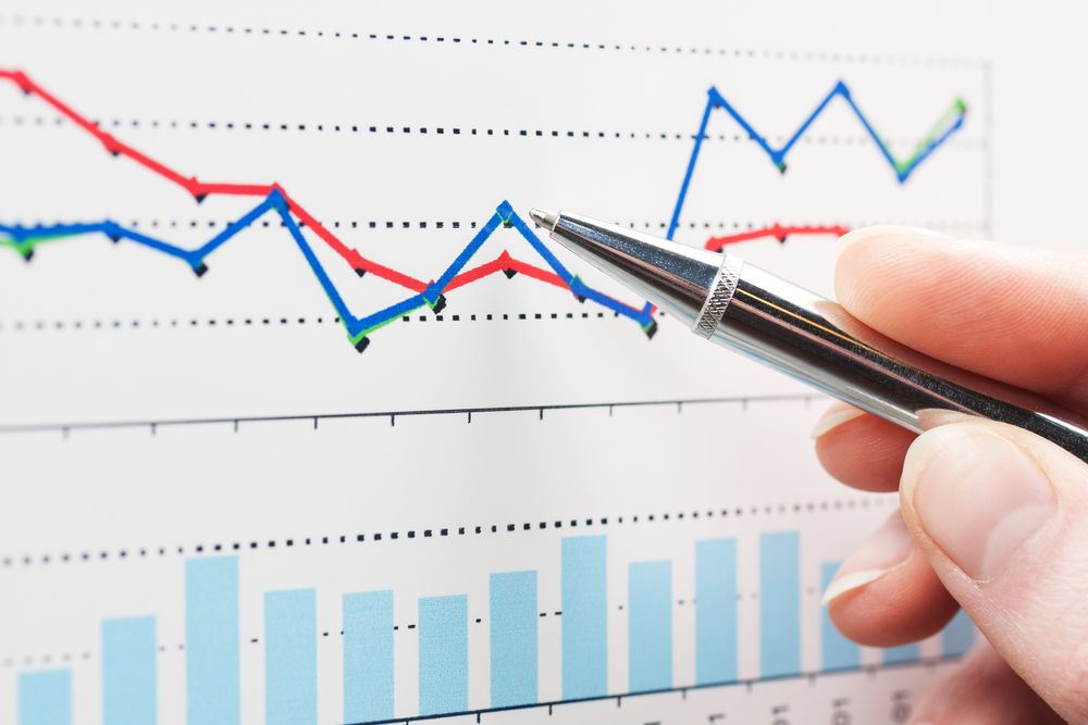 Qué son los indicadores económicos y cuáles son los más importantes