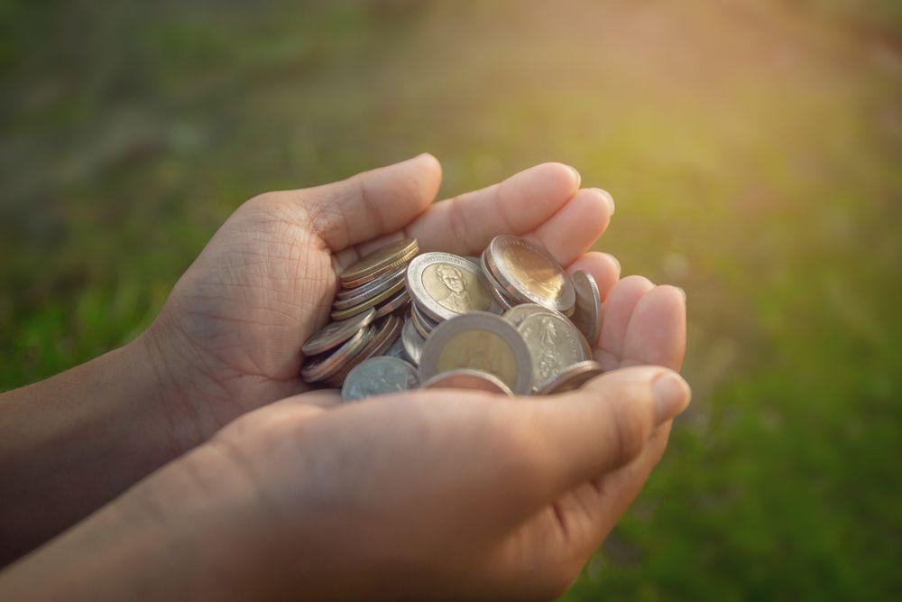 Qué es el dinero y cuáles son sus funciones