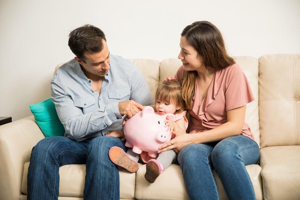 Aprende cómo administrar tu dinero mejor con algunos consejos útiles