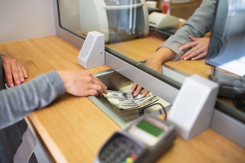 ¿Bancos abiertos? Calendario de días que abren los bancos en México