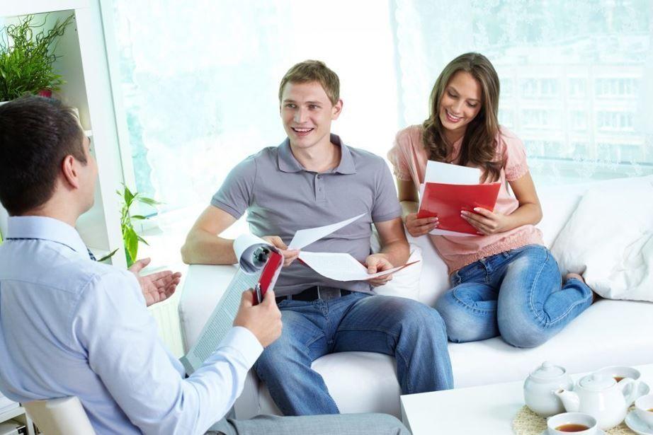 Cuáles son los documentos necesarios para aplicar a un préstamo