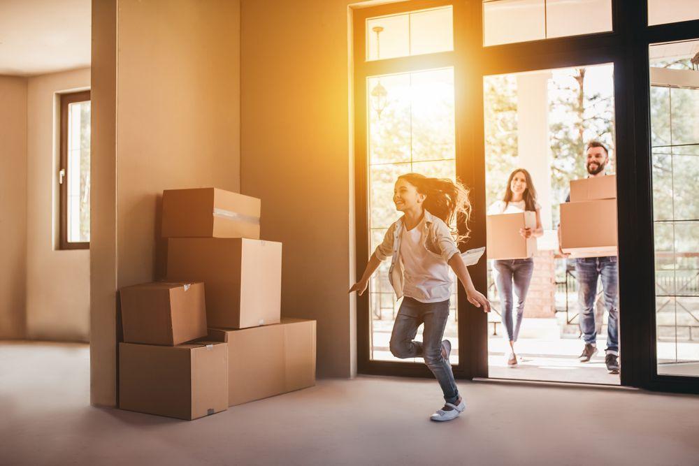 Hipotecas: un crédito para acceder a tu vivienda