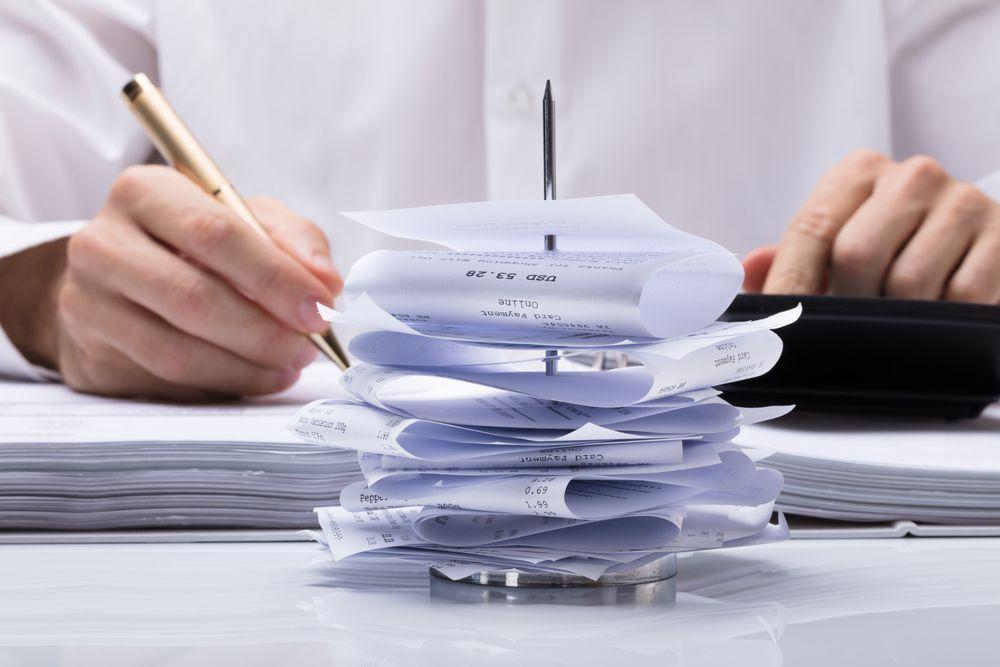 ¿Qué son los impuestos y para qué sirven los distintos tipos de impuestos?