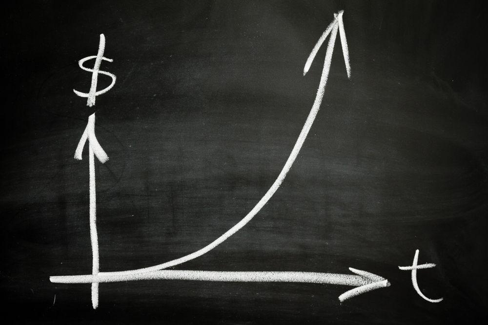 ¿Qué es el interés compuesto y cómo calcularlo?