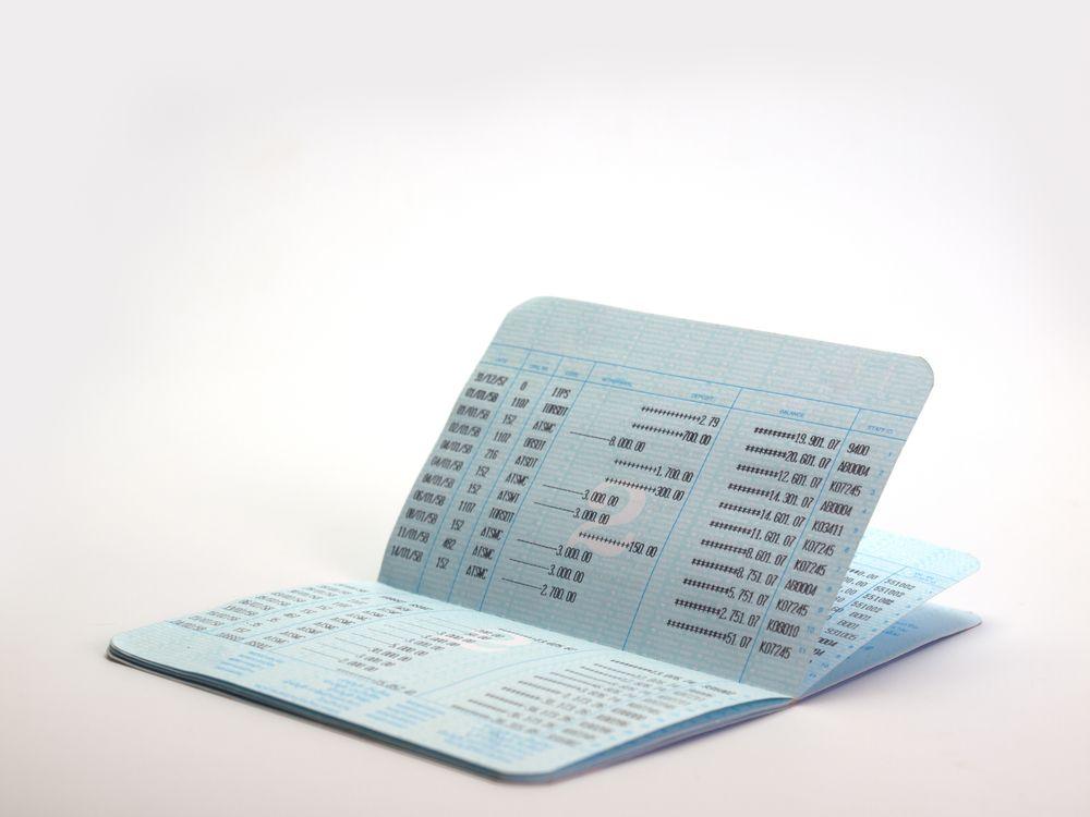 ¿Qué es la cuenta CLABE interbancaria y cómo saber cuál es tu número?