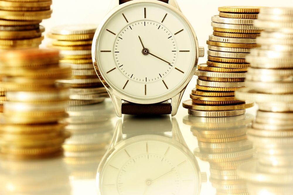 ¿Qué es un plazo fijo y cómo funcionan los depósitos a plazo fijo?