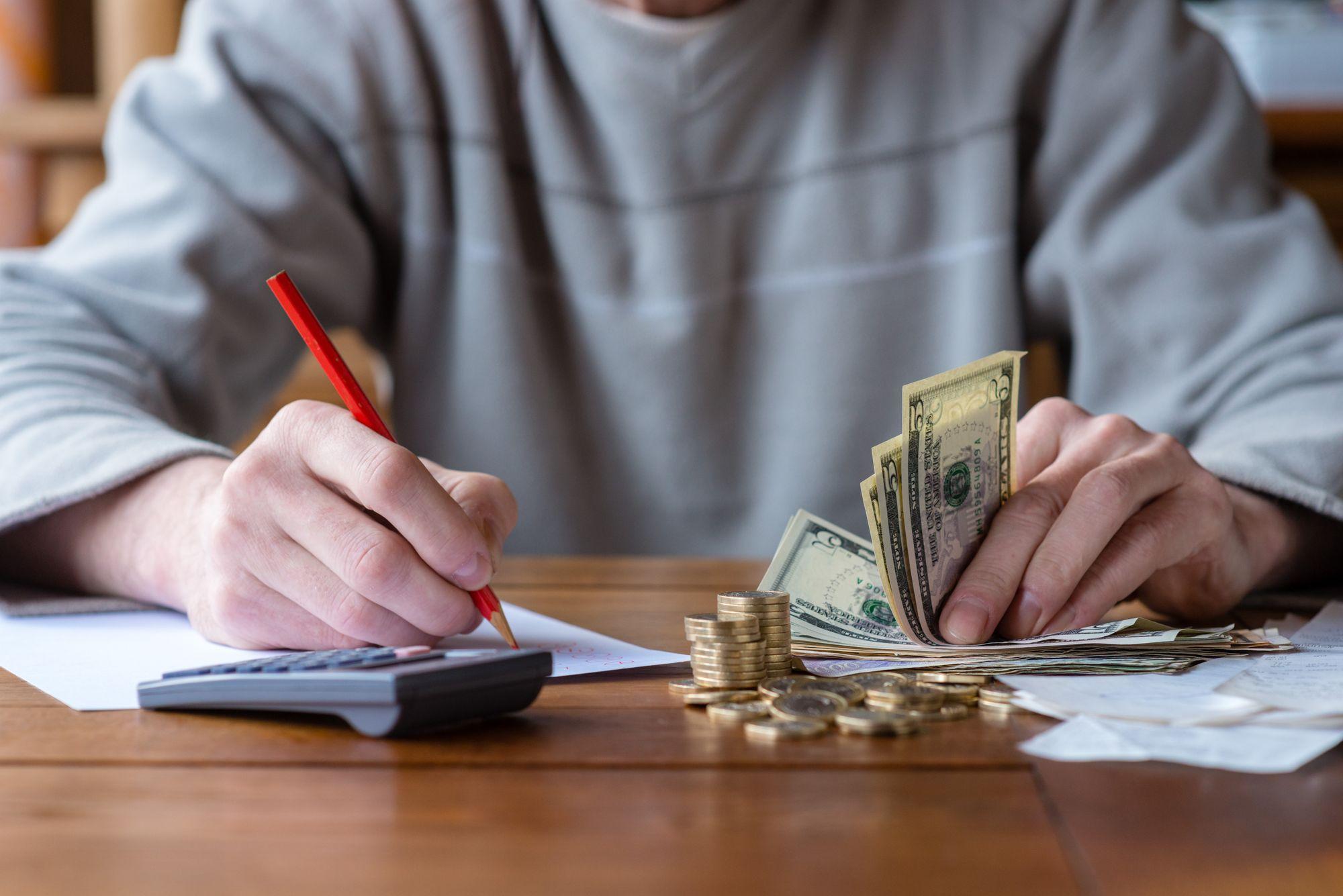 Cómo utilizar la regla 50/30/20 para mejorar tus finanzas