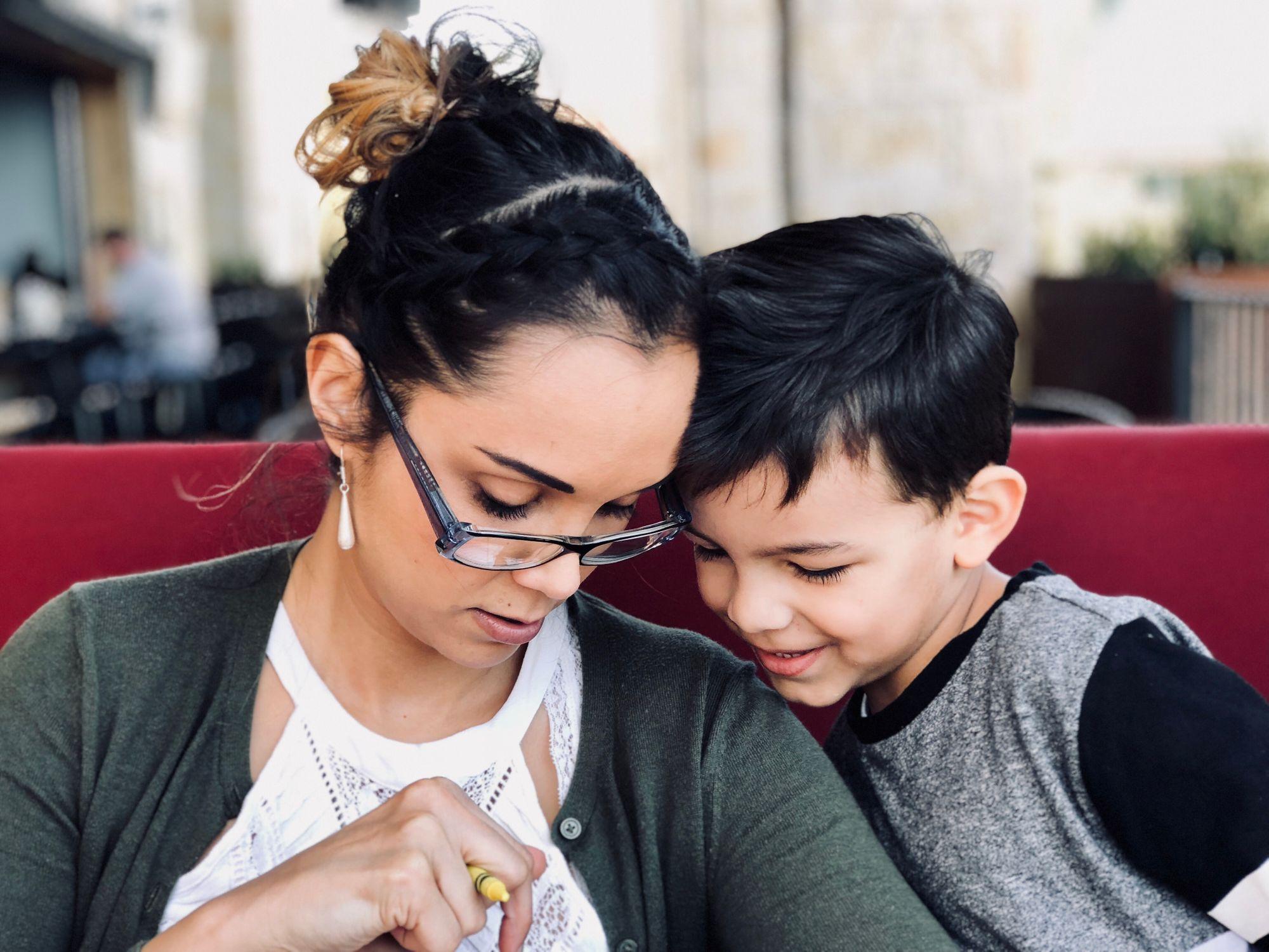 8 Trucos para ahorrar dinero que debes enseñar a tus hijos