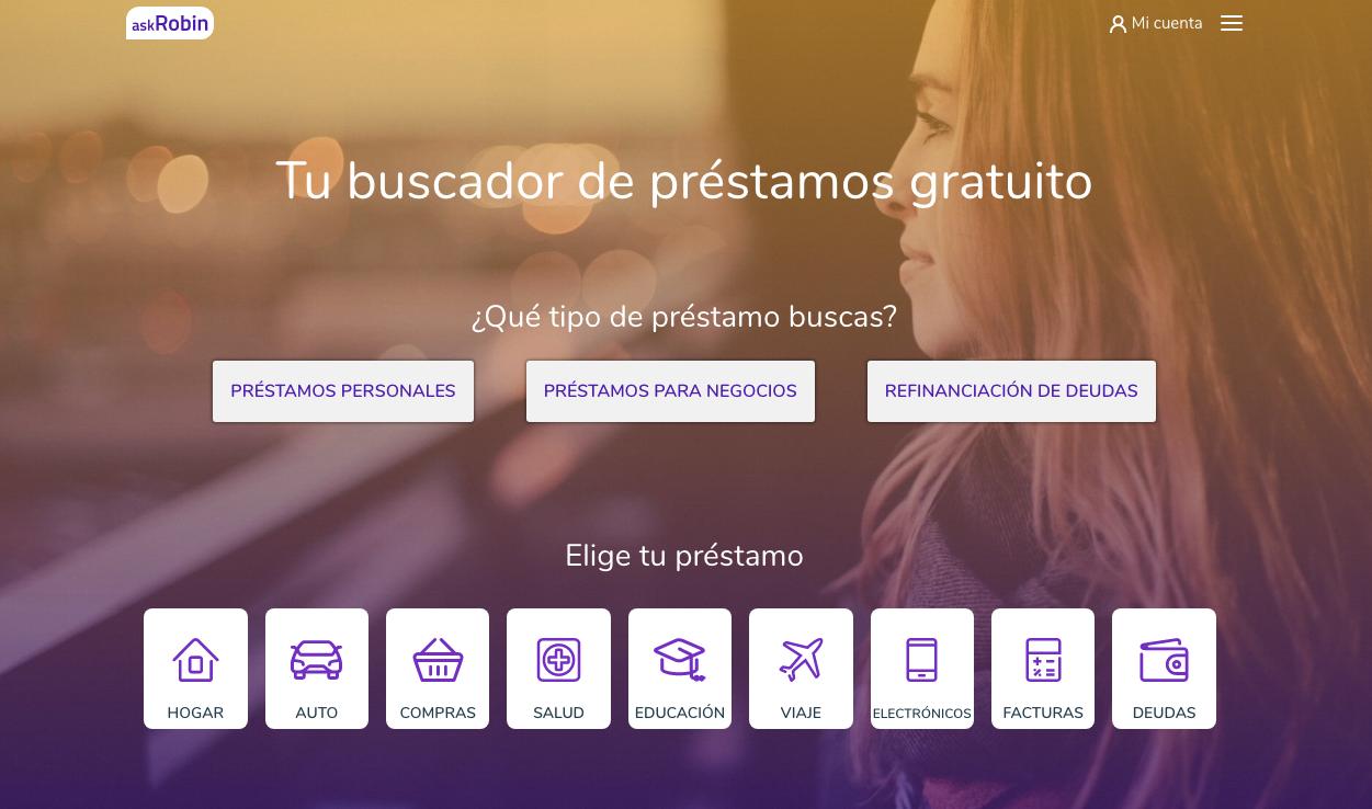 Pasos para solicitar un préstamo de dinero en línea durante el coronavirus