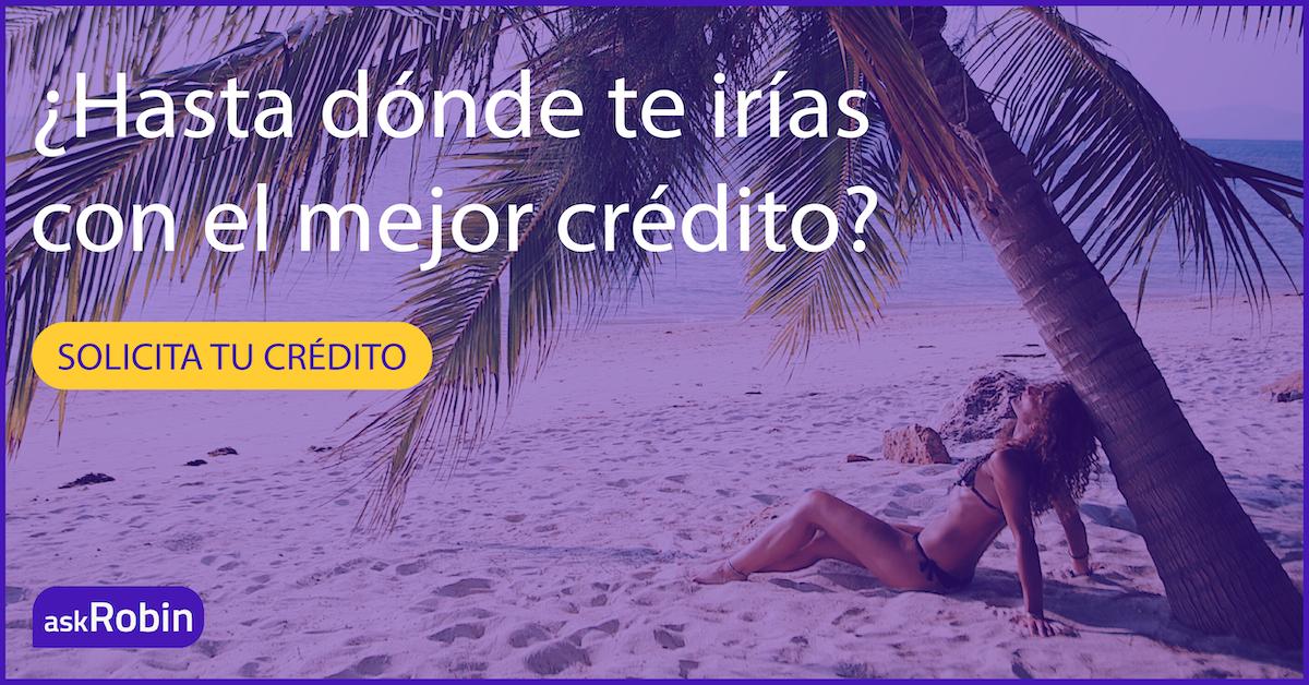 Consigue tu primer préstamo gratis con la ayuda de askRobin