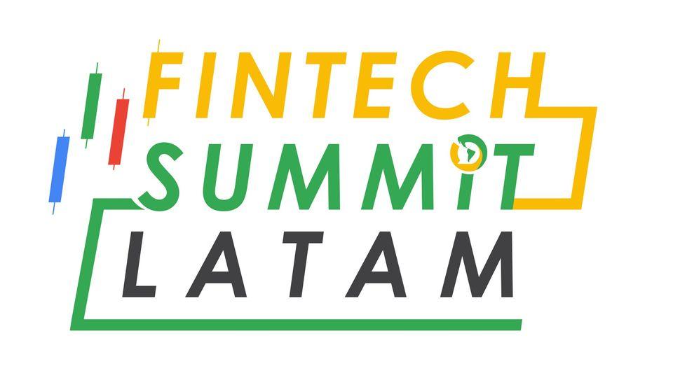 Fintech Summit Latam 2020: Conferencias y exposiciones sobre la industria Fintech en la región