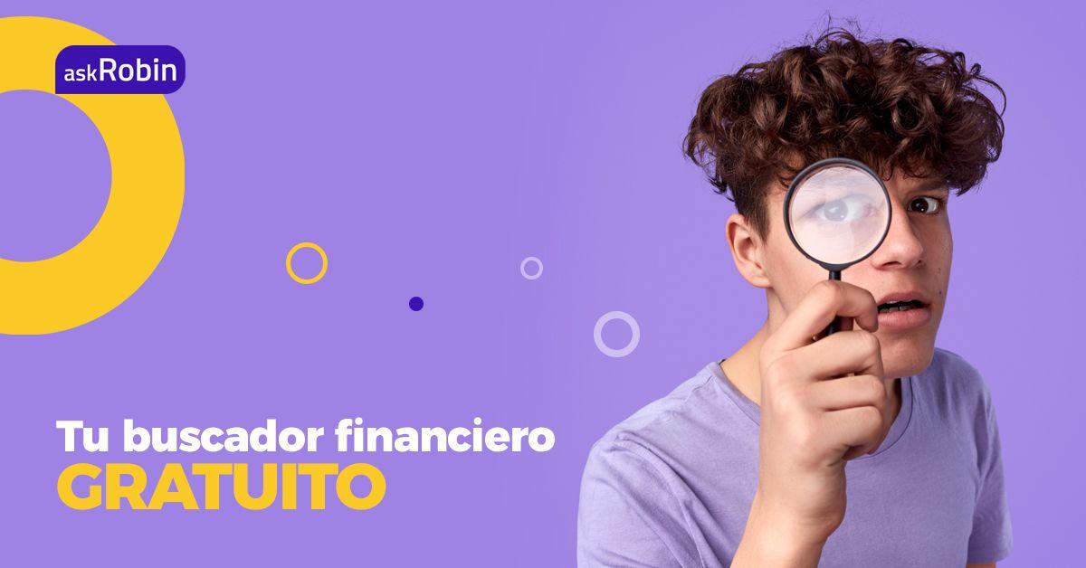 Los mejores préstamos personales online para México 2021