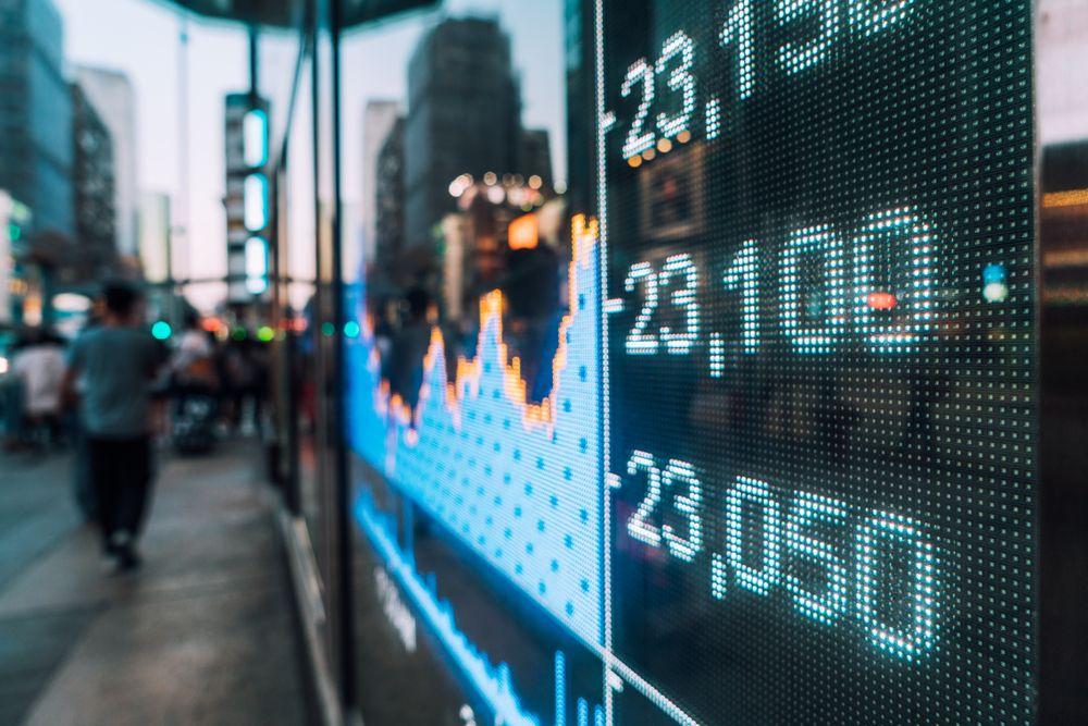 ¿Qué son las acciones de una empresa y los distintos tipos de acciones?
