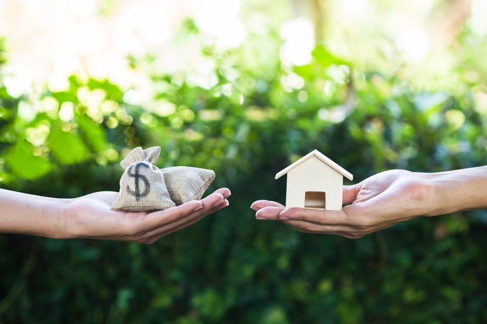¿Cómo hipotecar mi casa al banco para obtener un préstamo?