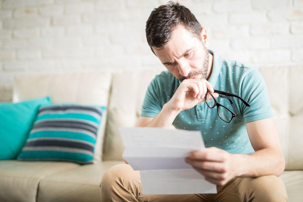 Consejos para pagar las cuotas de tu préstamo y evitar problemas