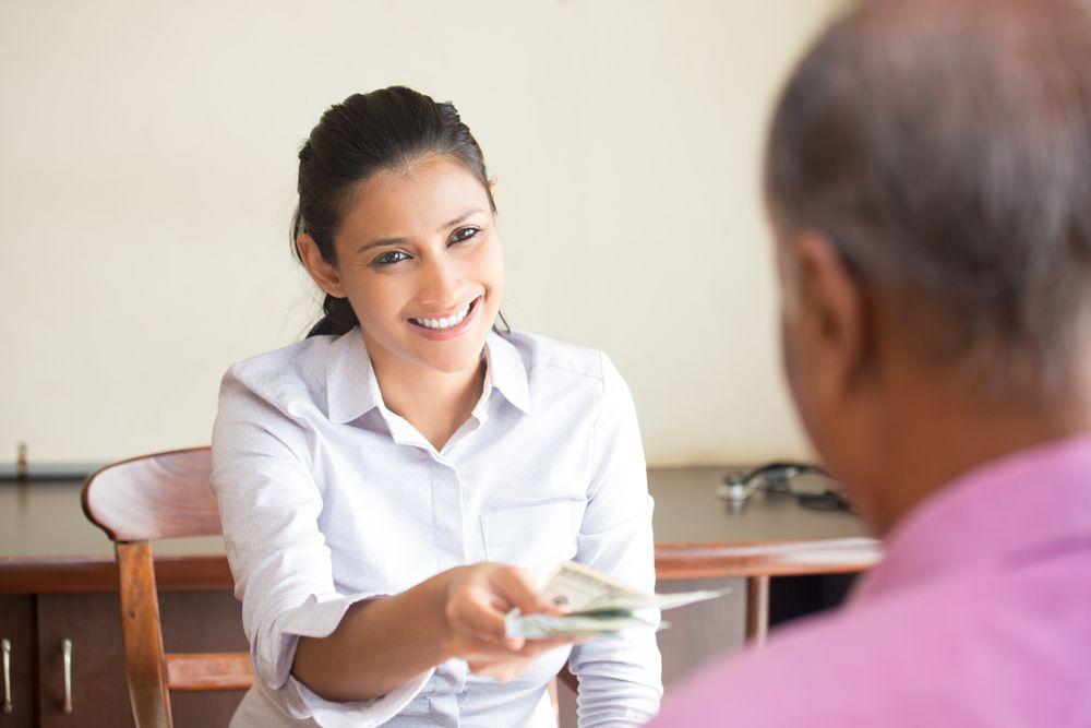 Préstamo y crédito: Qué significan y sus diferencias