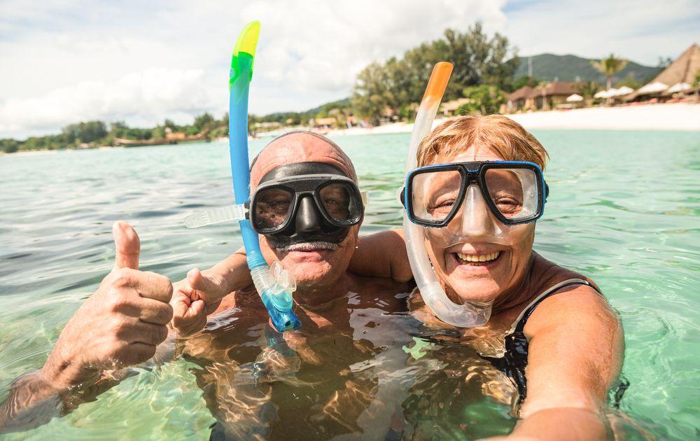 Cómo obtener préstamos si eres jubilado o pensionista