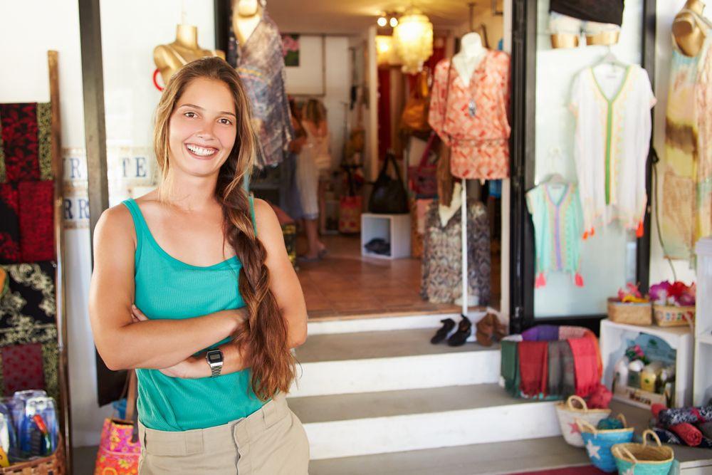 Préstamos para Pymes: financiamiento con créditos para pequeñas empresas