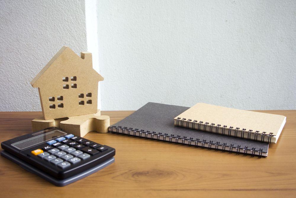 Préstamos para refinanciar o reunificar tus deudas en una sola