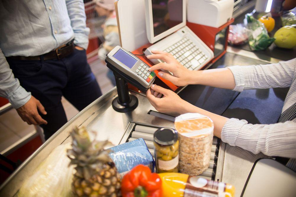 Qué es y cuál es el valor del sueldo mínimo en Perú para 2019