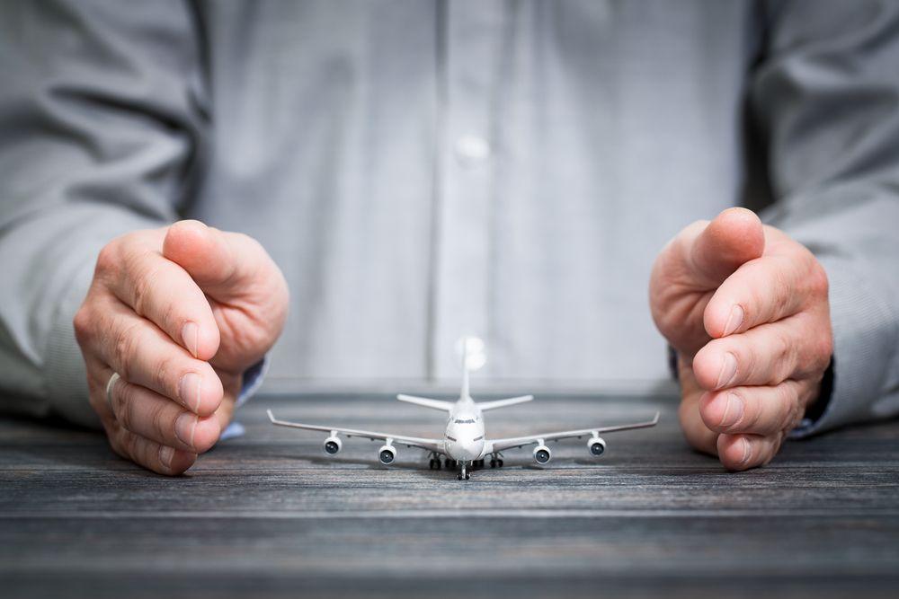 ¿Qué son los seguros de viaje y cómo obtener el mejor seguro de viajes?