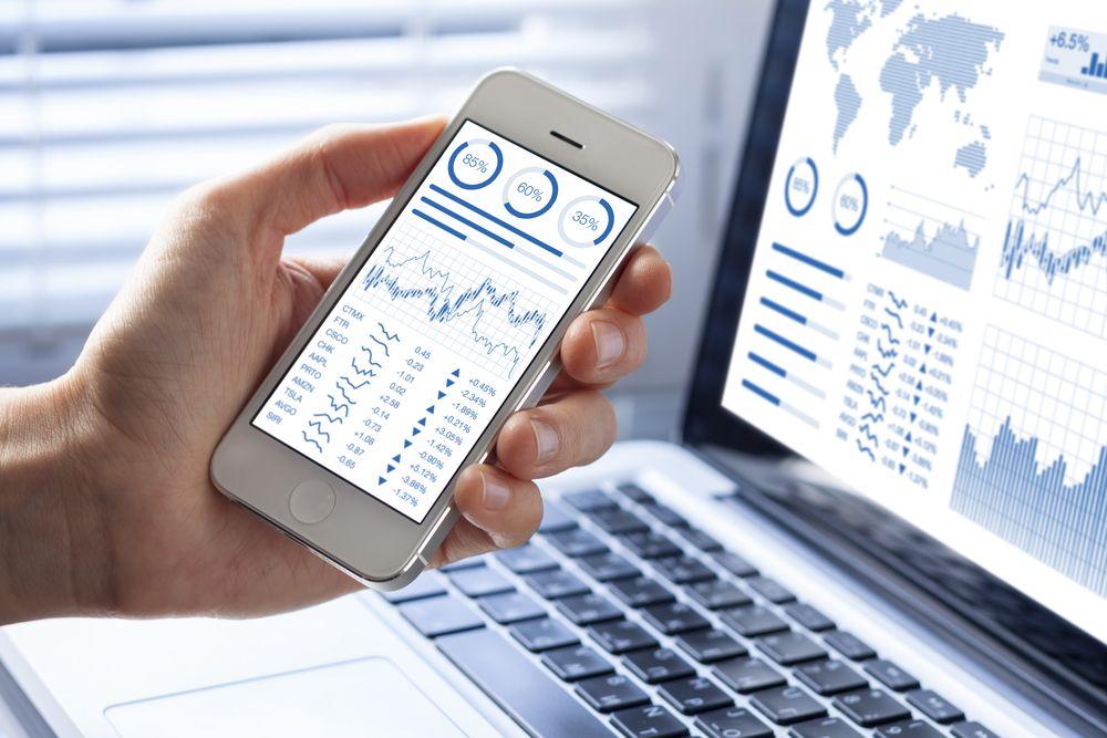 Lista de los mejores blogs y páginas de finanzas y economía