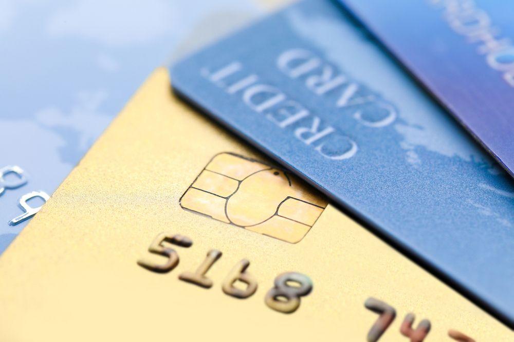 Aprende cuáles son las diferencias entre las tarjetas de crédito y débito