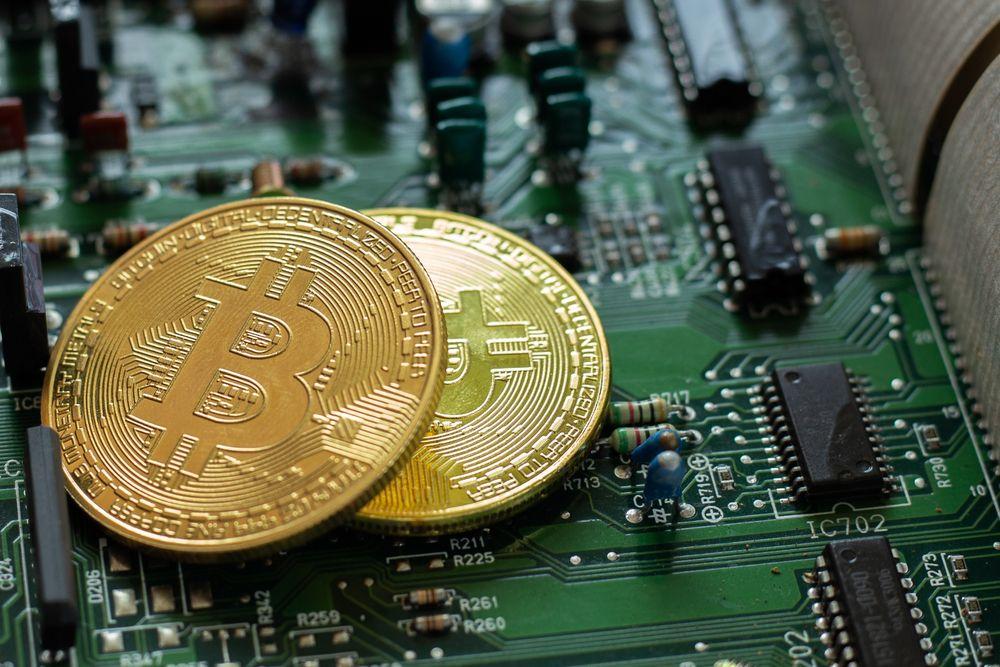 ¿Qué es Bitcoin y cómo funciona esta moneda virtual?
