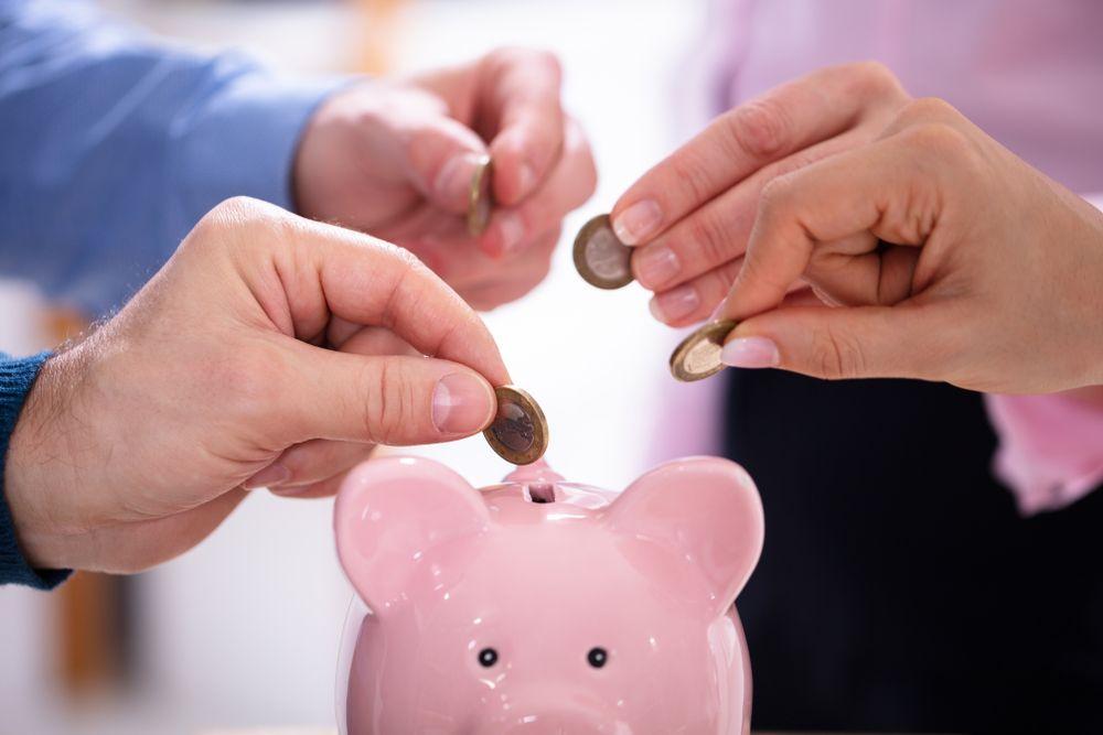 ¿Qué es el Crowdfunding o micromecenazgo y cómo funciona?