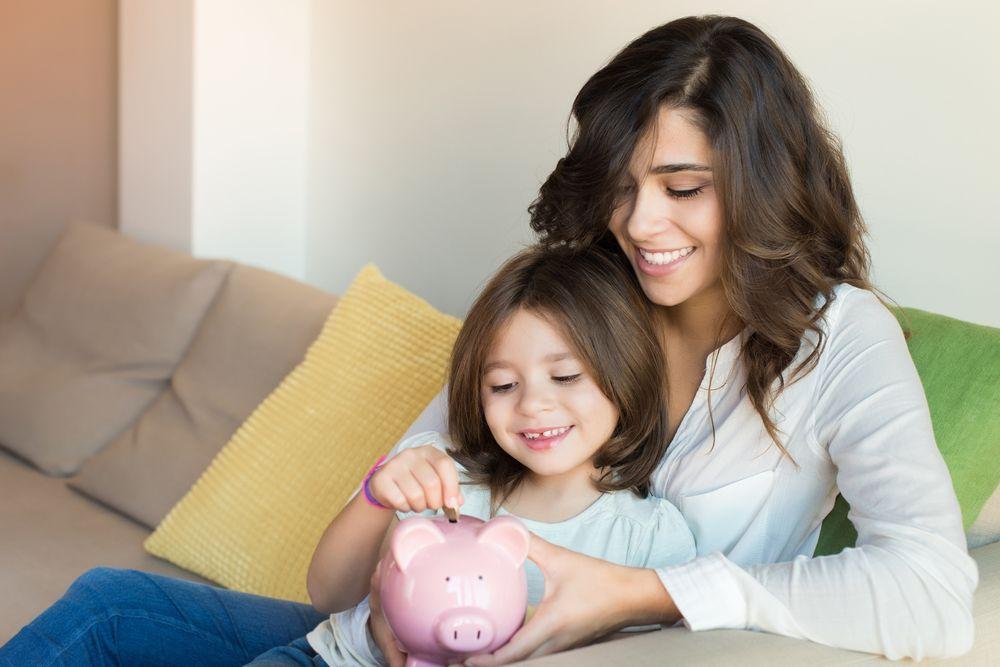 ¿Qué es el ahorro y cuál es su importancia en tus finanzas?