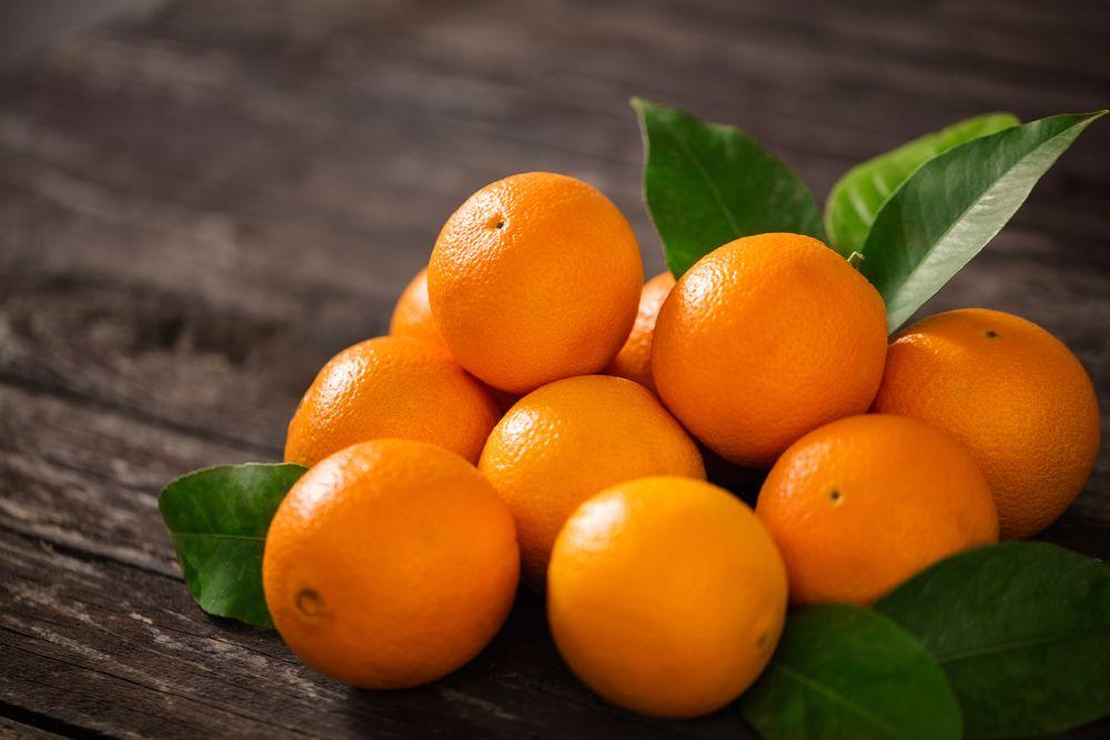 Qué es la economía naranja, cuáles son sus características y ejemplos