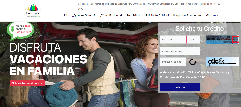 Encuentra los mejores préstamos de dinero al instante por internet con nuestra ayuda