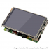 Display LCD TFT Touch 3.5 para Raspberry Pi - 1002_2_H.png