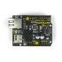 Arduino Shield - Ethernet W5500 - 1004_2_H.png