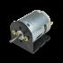 Suporte para Motor - 27mm - 1007_2_L.png