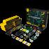 Kit Avançado V4 para Arduino - 1010_1_H.png