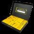 Kit Avançado V4 para Arduino - 1010_2_L.png
