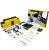 Kit Iniciante V8 para Arduino - 1011_1_L.png