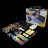 Kit Iniciante V8 para Arduino - 1011_3_H.png